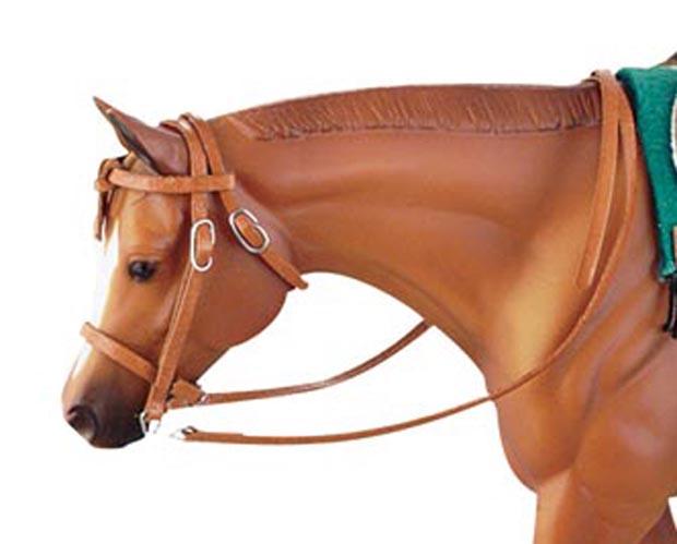 Как сделать седло для лошади для игрушечной лошади